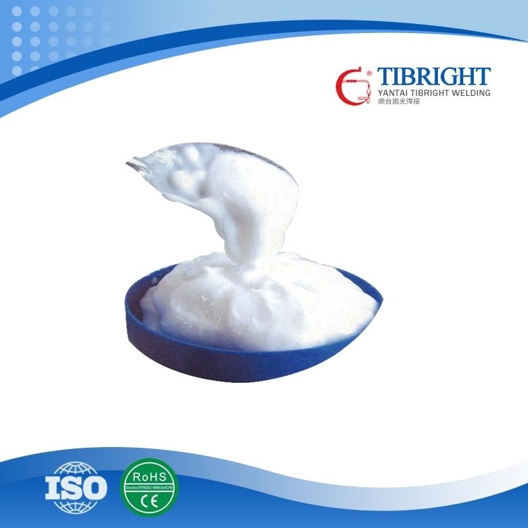 铝焊膏(水溶性)