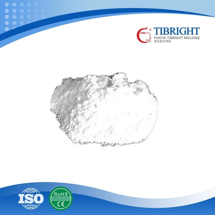 铝焊剂(无腐蚀)